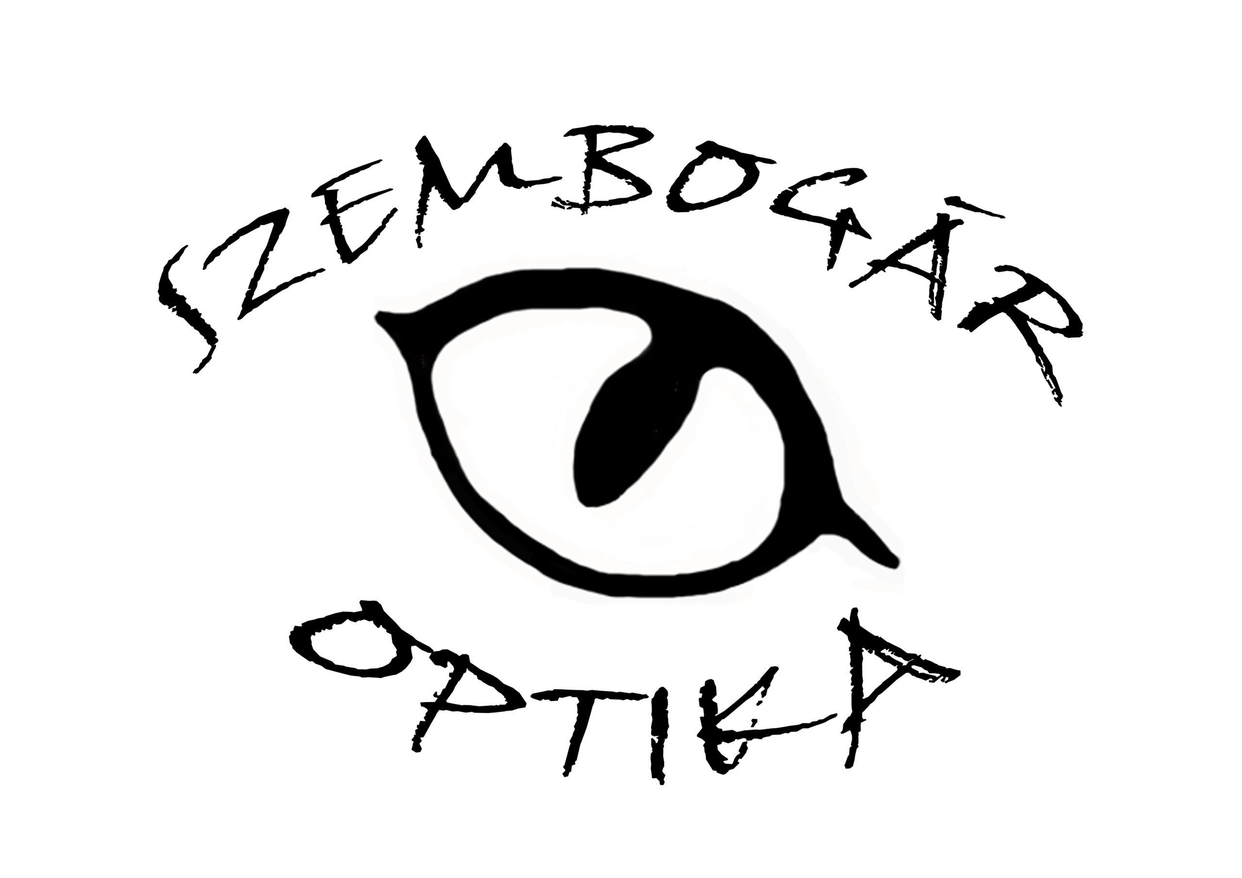 Szembogár Optika