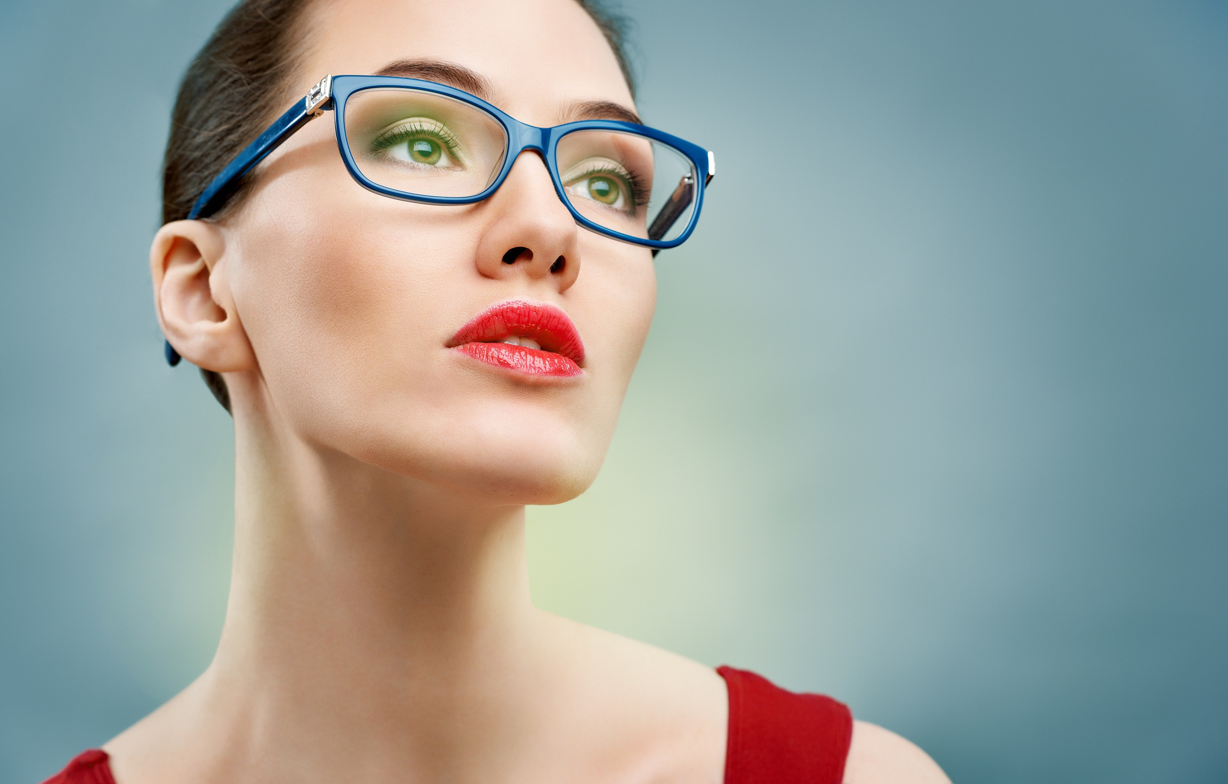 Varilux multifokális szemüveg akció